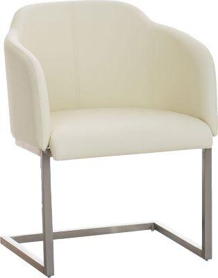 polsterst hle online kaufen m bel suchmaschine. Black Bedroom Furniture Sets. Home Design Ideas