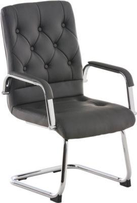 besucherst hle freischwinger preisvergleich die besten angebote online kaufen. Black Bedroom Furniture Sets. Home Design Ideas