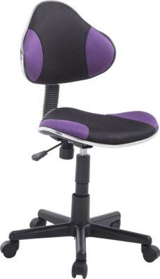 burostuhl-bastian-belastbar-bis-100-kg-arbeitshocker-hohenverstellbar-39-51-cm-ergonomisch-modern