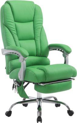 h henverstellbar sessel preisvergleich die besten angebote online kaufen. Black Bedroom Furniture Sets. Home Design Ideas