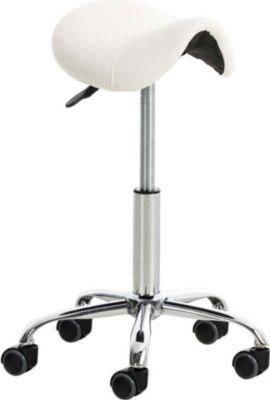 arbeitshocker-reno-mit-kunstlederbezug-hohenverstellbar-53-68-cm-drehbarer-sitzhocker-metallgestell-in-chromoptik-