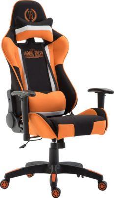 burostuhl-jerez-mit-stoffbezug-max-belastbar-bis-136-kg-gaming-stuhl-mit-ohne-fu-ablage-chefsessel-mit-wippmechanismus-hohenverstellbar-