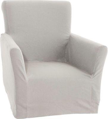 clp-ersatzhusse-fur-sessel-vivian-schonbezug-sesselbezug-sesseluberwurf-bezug-aus-baumwolle-und-leinen, 44.99 EUR @ plus-de