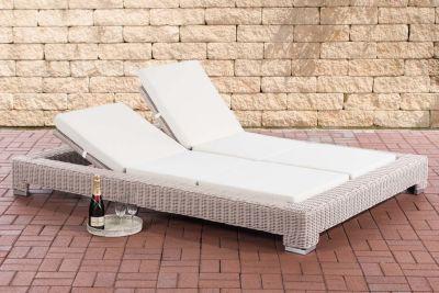kratzbaum mit gro en liegefl chen preisvergleich die besten angebote online kaufen. Black Bedroom Furniture Sets. Home Design Ideas