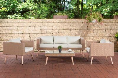 Loungemöbel Garten Online Kaufen Möbel Suchmaschine Ladendirektde