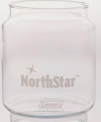 Ersatzglas Northstar