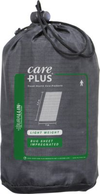Care Plus Mosquito Net Bug Sheet Light Weight i...