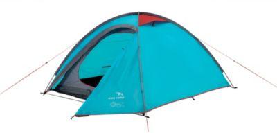 Easy Camp Meteor 300 Igluzelt