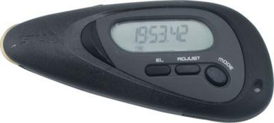 elektronischer Kartenmesser PLUS
