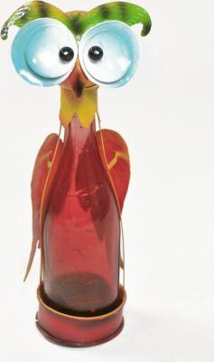 HTI Living HTI-Living Solardeko Birdie