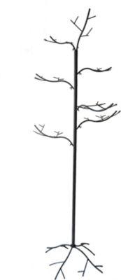 HTI Living HTI-Living Laternenbaum