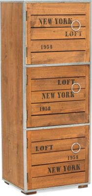 schrank-old-new-york-