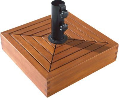 sonnenschirmst nder preisvergleich die besten angebote online kaufen. Black Bedroom Furniture Sets. Home Design Ideas