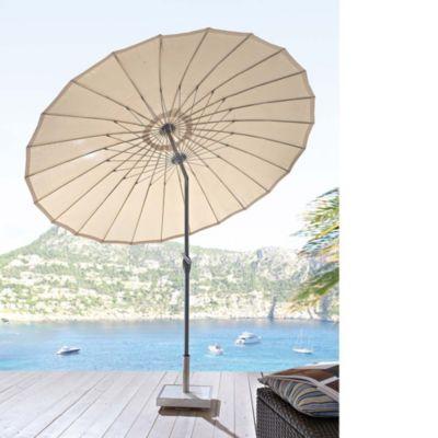 Sonnenschirm Asiatisch ergebnisse zu sonnenschirm24 de