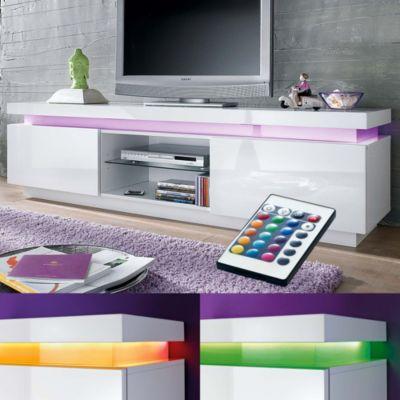 Tv-Tisch ´´Tokyo´´