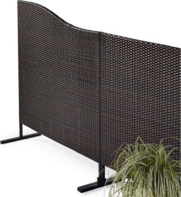 sichtschutz preisvergleich die besten angebote online kaufen. Black Bedroom Furniture Sets. Home Design Ideas