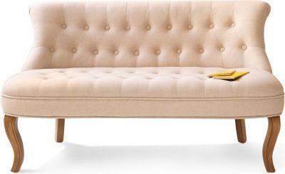 Sofa Eduard Natur