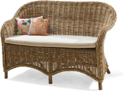 gartenbank kunststoff 2 sitzer preisvergleich die besten angebote online kaufen. Black Bedroom Furniture Sets. Home Design Ideas