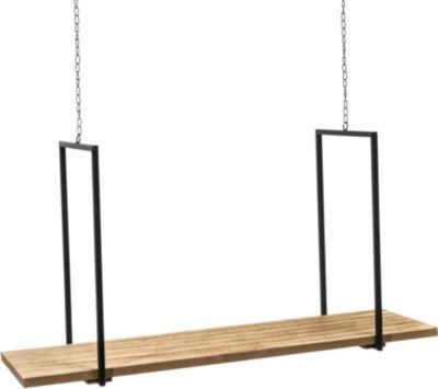 kerzentablett zum hangen preis bild rating vorlieben kommentare. Black Bedroom Furniture Sets. Home Design Ideas
