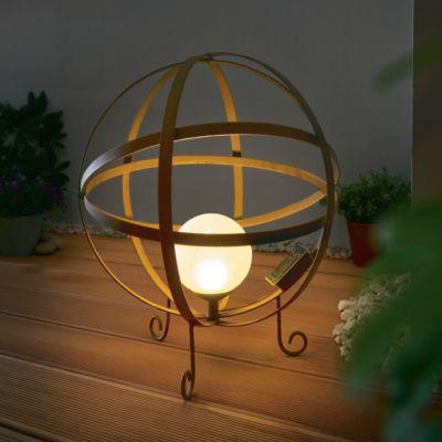 Solarleuchte Orbit