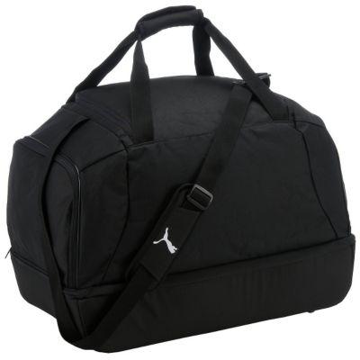 Puma PowerCat 5.12 Fußballtasche