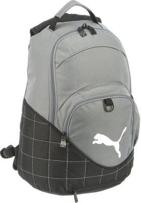 Motorsport Specialist Backpack Laptoprucksack 46 cm
