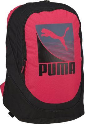 Echo Backpack Rucksack 44 cm