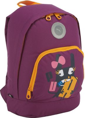 Primary Backpack Rucksack 37 cm