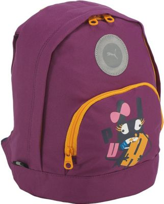 Primary Small Backpack Rucksack 28 cm