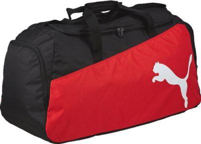 puma-pro-training-medium-bag-sporttasche-61-cm