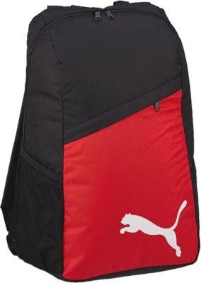 Pro Training Backpack Rucksack 47 cm