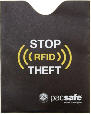 pacsafe-travel-accessoires-rfidsleeve-50-rfid-reisepassschutz