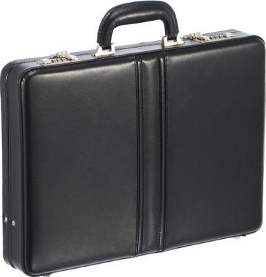dermata-business-aktenkoffer-aus-leder-43-cm, 79.20 EUR @ plus-de