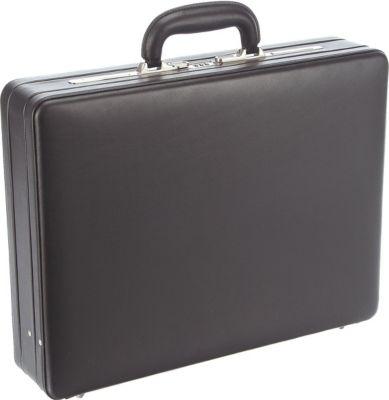 dermata-business-aktenkoffer-mit-dehnfalte-48-cm