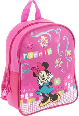 fabrizio-minnie-mouse-kinderrucksack-28-cm