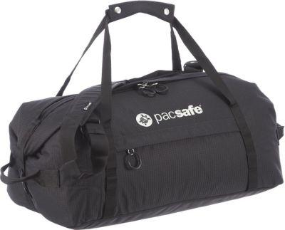 pacsafe-dufflesafe-at-seesack-at45-55-cm