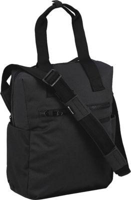 pacsafe-intasafe-z300-tote-bag-umhangetasche-mit-laptopfach-38-cm