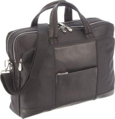 dermata-business-laptopmappe-43-cm