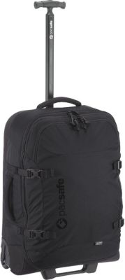 pacsafe-toursafe-at-at25-2-rollen-trolley-64-cm