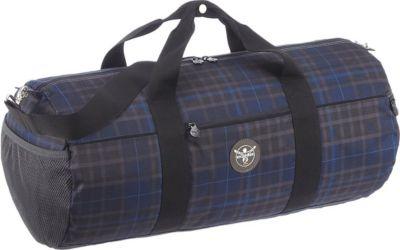 Sports & Travel Bags Gymbag Sporttasche 60 cm