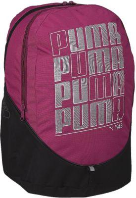 Pioneer Backpack Rucksack 43 cm