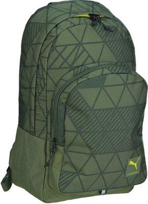 Sports Academy Backpack Laptoprucksack 50 cm