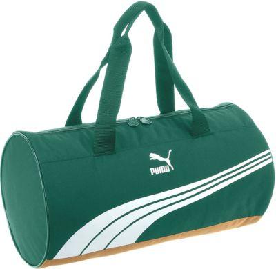 puma-sole-barrel-bag-sporttasche-47-cm
