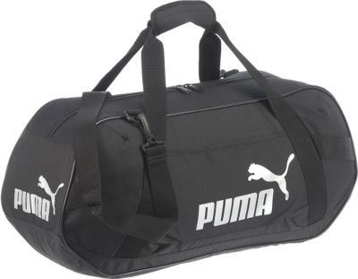 puma-sports-active-tr-duffle-bag-sporttasche-59-cm