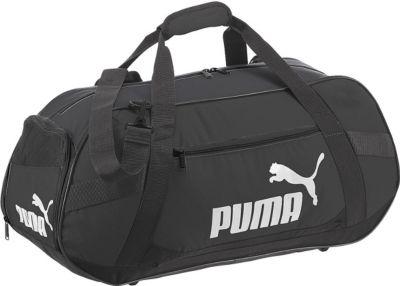 puma-sports-active-tr-duffle-bag-sporttasche-65-cm
