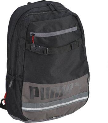 Deck Backpack Rucksack mit Laptopfach 50 cm