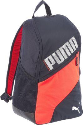 evoSpeed Backpack Rucksack 48 cm