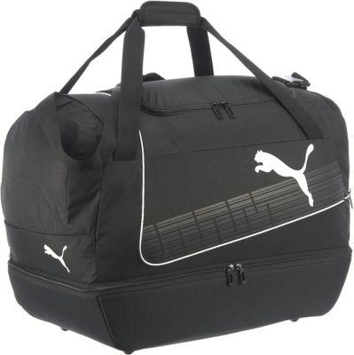 puma-evopower-football-bag-sporttasche-55-cm