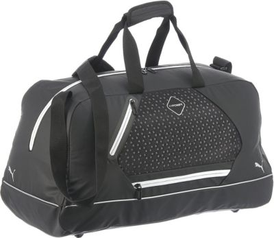 puma-evopower-premium-medium-bag-sporttasche-55-cm
