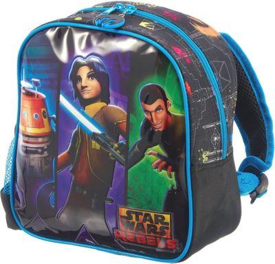 disney-star-wars-rebels-rucksack-25-cm